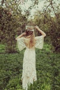 kjoll