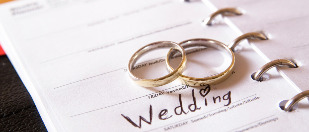 81-wedding-planning-and-services