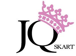 JQ-logo-stærri