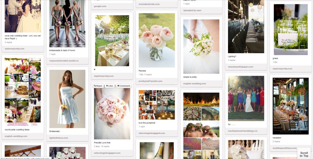 pinterest-wedding-screen-shot