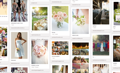 pinterest-wedding-screen-shot