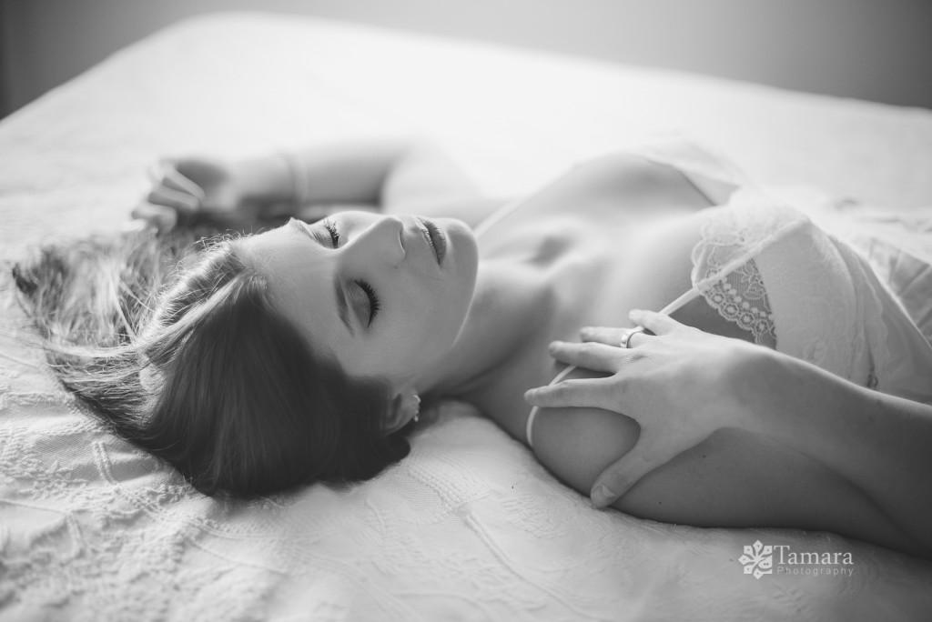 Tamara Photography boudoir-9