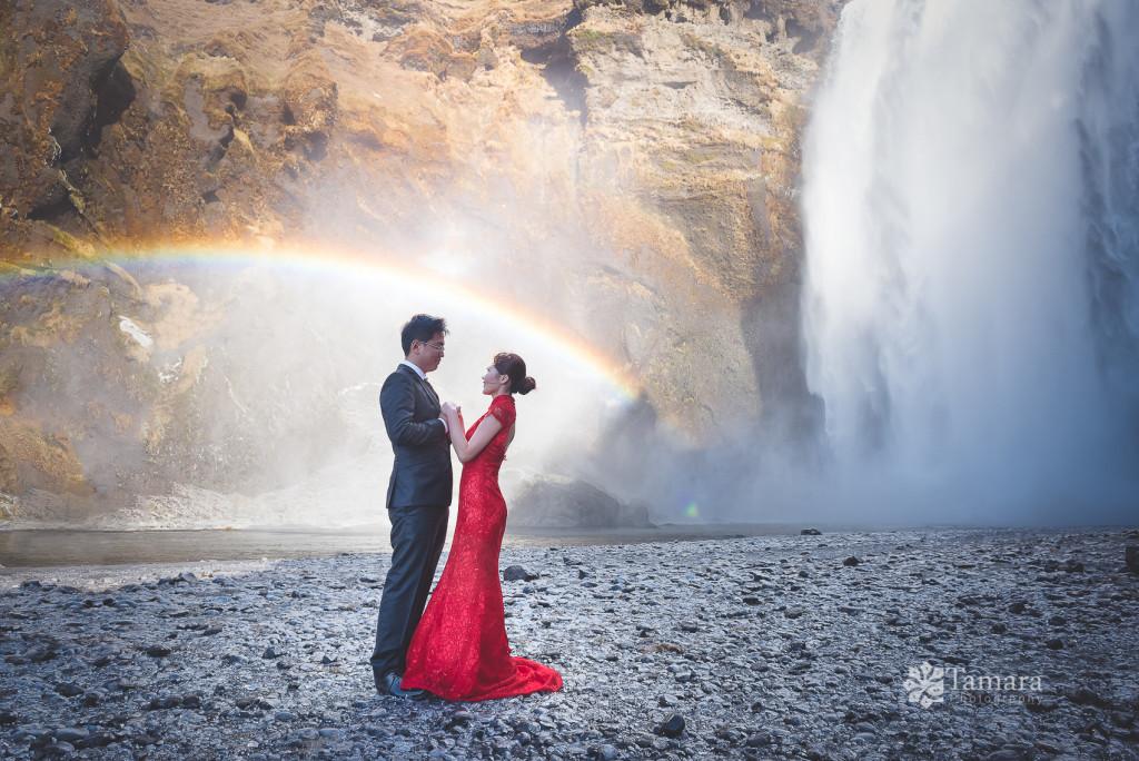 Tamara Photography prewedding-3