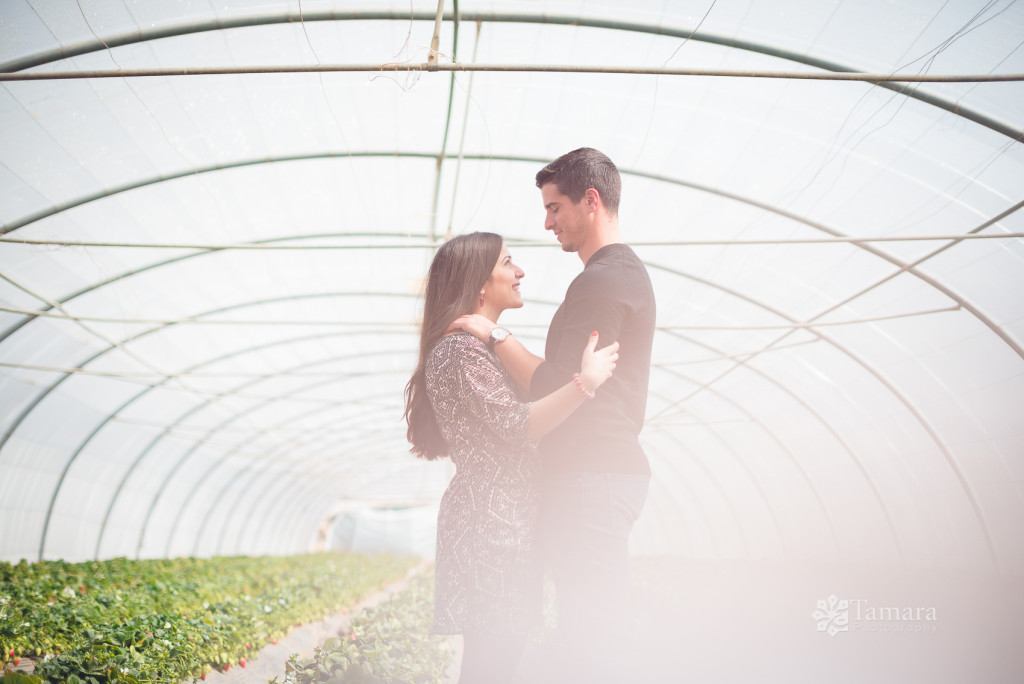 Tamara Photography prewedding-6