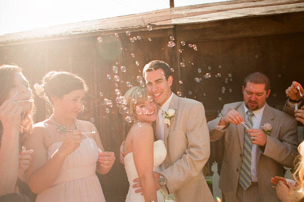 wedding-bubbles (1)