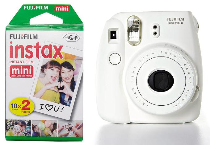 Polaroid-680px