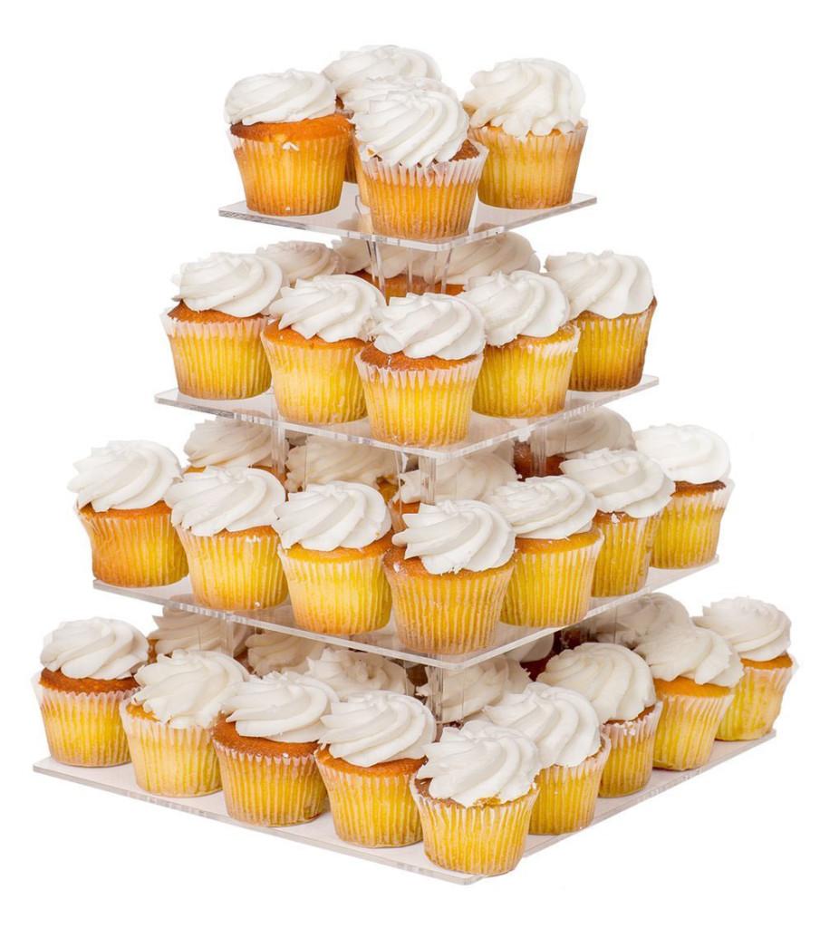 cake1-2