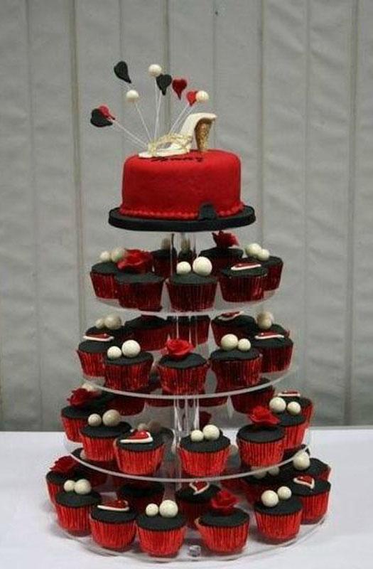 cake5-2