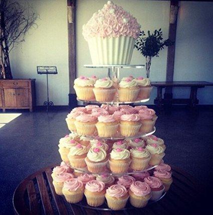 cake5-3