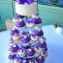 cake5-4